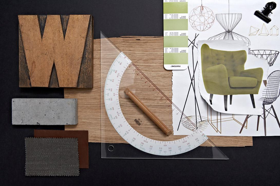 STUDIO UWE GAERTNER • Fotografie • Wir gestalten und fotografieren Möbel und Einrichtung.
