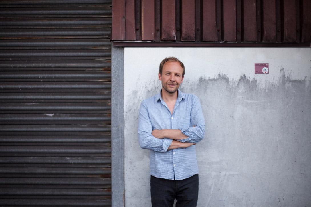 Uwe Gaertner - Foto Studio Hamburg