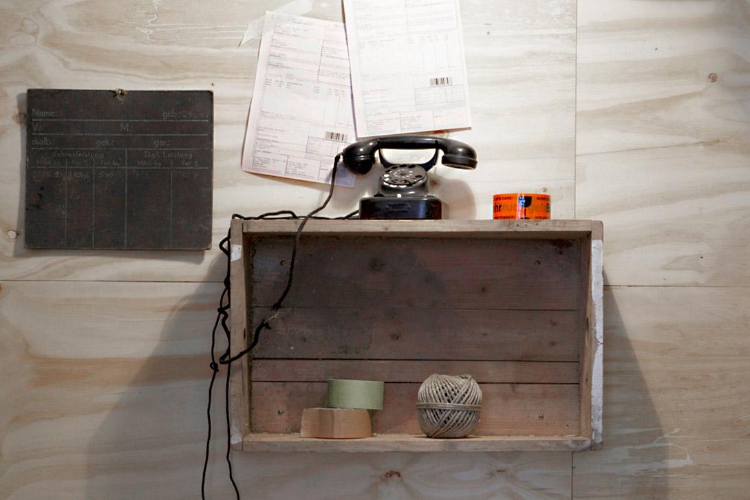 Kontakt Studio Uwe Gaertner Interieurdesign und Fotografie Hamburg
