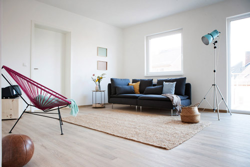 Home Staging Studio Uwe Gaertner