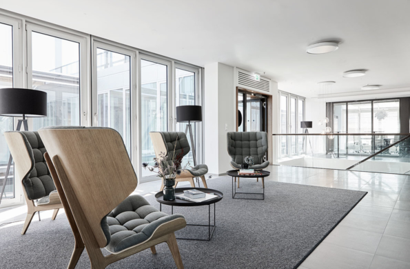 studio uwe gaertner – fotografie, interior design, home ...