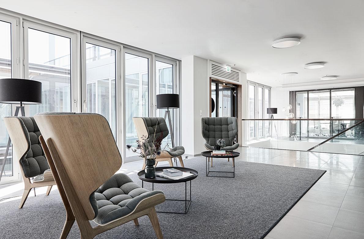 1 Buerokonzept-Lounge