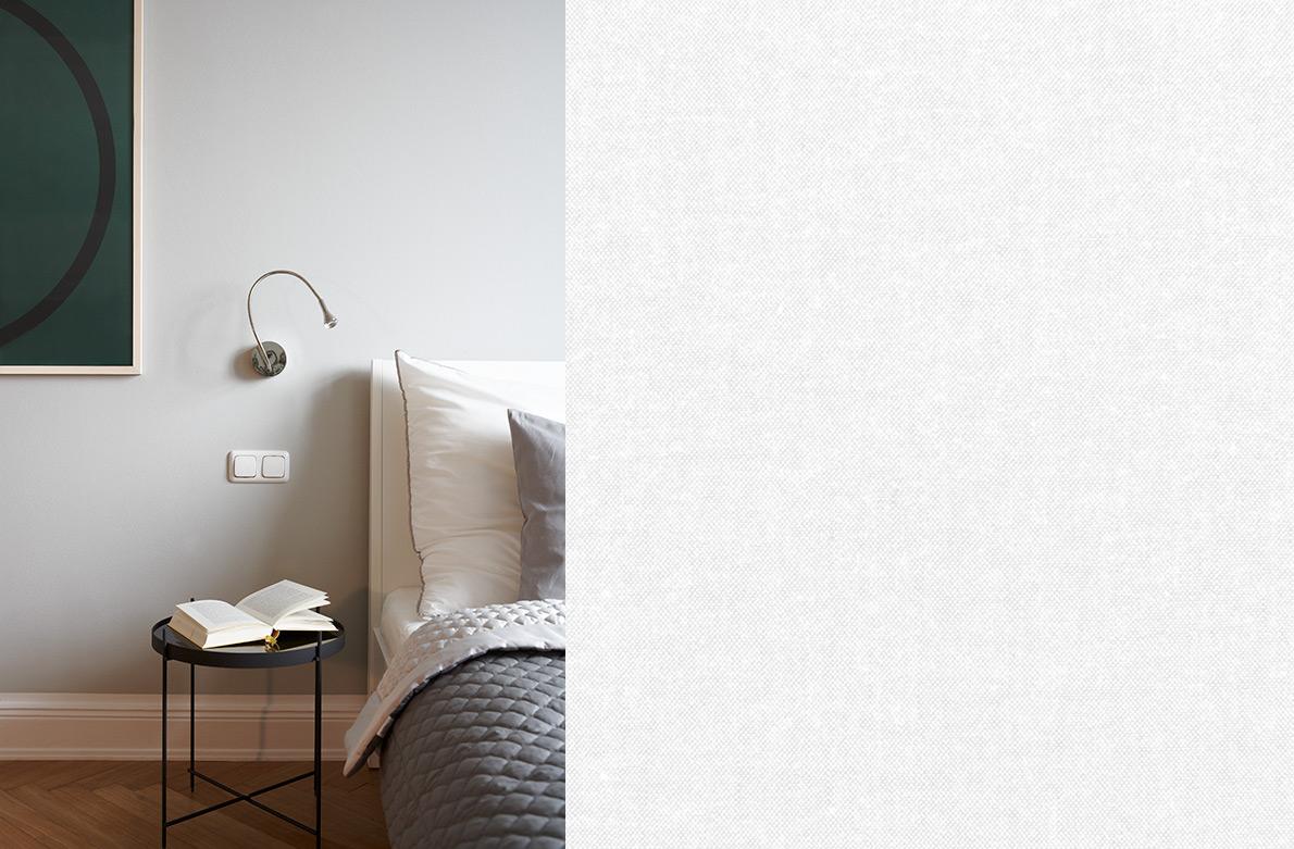 2 Interior Design Schlafzimmer