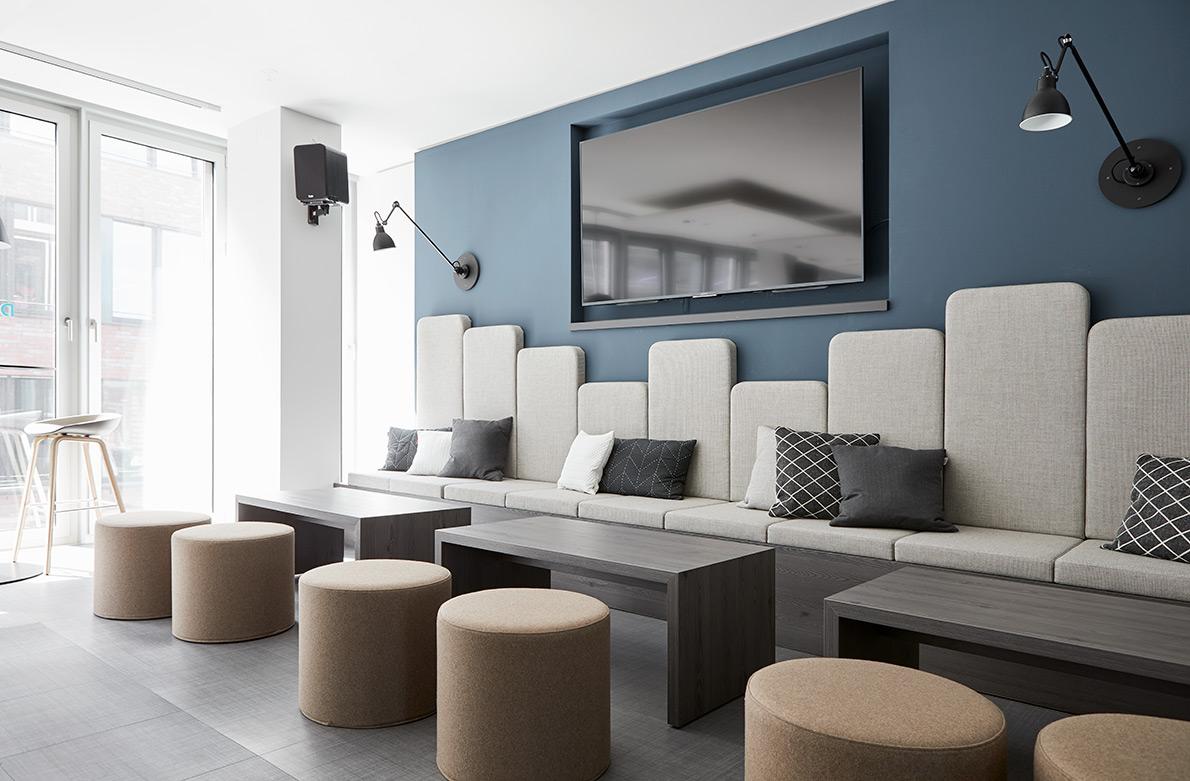 9 Design-Lounge