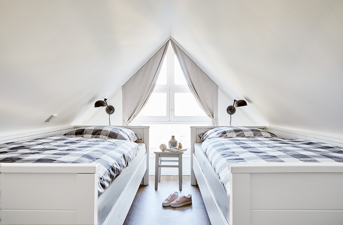 Einrichtung-Spitzboden-Kinderzimmer
